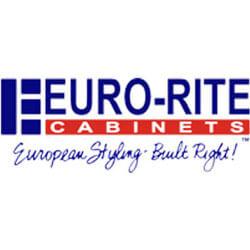 Euro-Rite Logo