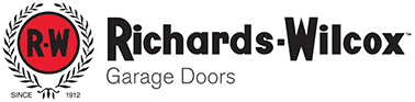 Richards Wilcox Logo